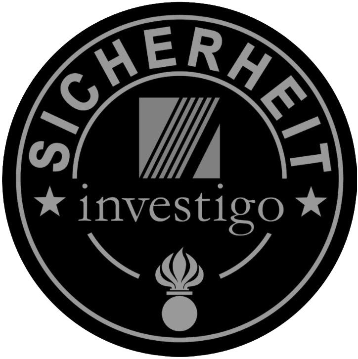 Investigo_Sicherheit_logo