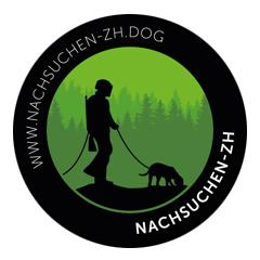 Nachsuche_logo