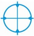 TSB_logo