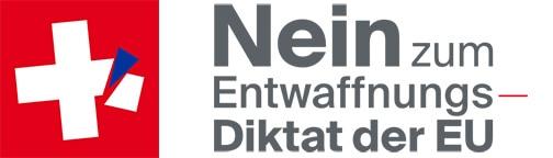 EU_Diktat_Logo 1.jpg